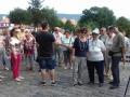 Vác-ESZTERGOM-087
