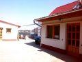 Napsugár aquapóniás és szociális központ