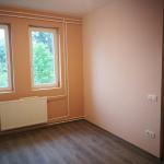 első emelet harmadik szoba